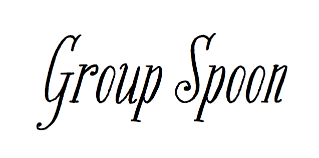 GroupSpoon